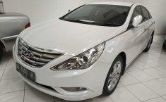 DIY Yogyakarta, Mobil bekas Hyundai Sonata 2.4 Automatic 2012 dijual