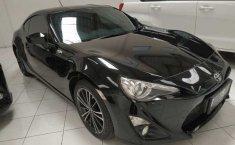 DIY Yogyakarta, Mobil bekas Toyota 86 FT 2012 dijual