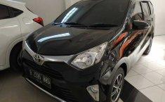 Jual mobil bekas Toyota Calya G 2016 dengan harga murah di DIY Yogyakarta