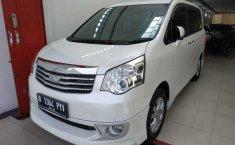 Jual mobil Toyota NAV1 V Limited 2016 harga murah di DIY Yogyakarta