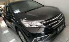 Jual mobil bekas murah Honda CR-V 2.0 2013 di DIY Yogyakarta