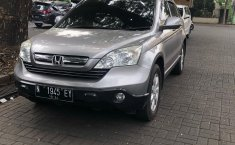 Jawa Timur, dijual mobil Honda CR-V 2.4 i-VTEC 2008 bekas