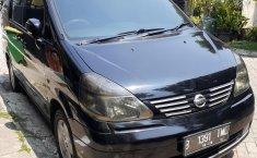 Banten, dijual cepat Nissan Serena Highway Star 2004 harga murah