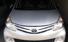 Dijual mobil Toyota Avanza E 2015 murah di Jawa Barat