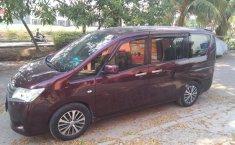 Jual Murah Nissan Serena X 2013 di Jawa Barat