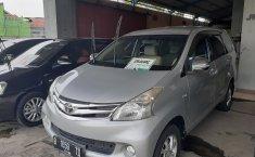 Jual cepat mobil Toyota Avanza G 2014 bekas di Jawa Barat