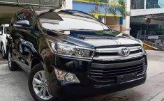 Jual mobil Toyota Kijang Innova G 2019 bekas di DKI Jakarta