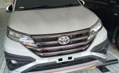 Toyota Rush S 2019 terbaik di DKI Jakarta
