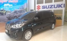 Suzuki Ertiga GL 2019 Ready Stock di Jawa Timur