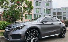 Banten, Mobil Mercedes-Benz GLA 200 SPORT AMG 2014/2015 murah