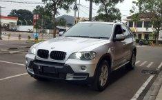 Jual mobil BMW X5 E70 3.0 V6 2008 dengan harga murah di DKI Jakarta