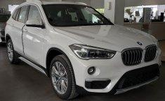 Jual mobil BMW X1 sDrive18i xLine 2019 murah di DKI Jakarta