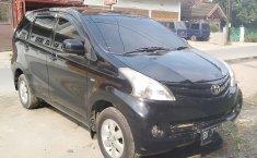 Sumatera Utara, dijual mobil Toyota Avanza E 2012 bekas