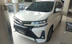 Toyota Avanza Veloz 2019 ready stock di DKI Jakarta