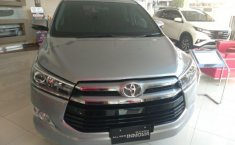 Toyota Kijang Innova V 2019 ready stock di DKI Jakarta
