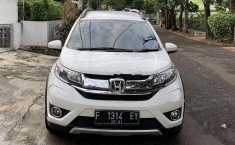 Dijual mobil bekas Honda BR-V E, Jawa Barat