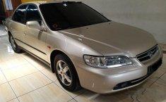 Jual Honda Accord 2.4 VTi-L 2003 harga murah di Jawa Timur