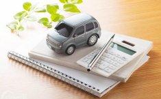Tertarik Membeli Mobil? Berikut Tips Menghitung Simulasi Kredit Mobil Bekas