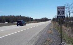 Berapa Sih Kecepatan Mobil di Jalan Tol yang Aman dan Nyaman?