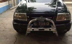 Jawa Tengah, Suzuki Escudo 2003 kondisi terawat