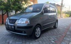 Hyundai Atoz 2008 Jawa Timur dijual dengan harga termurah