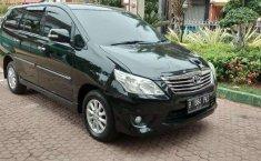 Jawa Barat, Toyota Kijang Innova V 2011 kondisi terawat