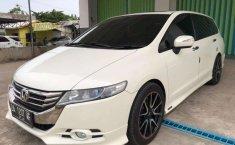Honda Odyssey 2012 Kalimantan Selatan dijual dengan harga termurah