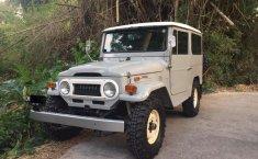 Toyota Hardtop 1974 Bali dijual dengan harga termurah