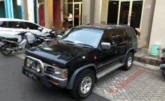 Jual Cepat Nissan Terrano Grandroad G2 2000 di Jawa Barat