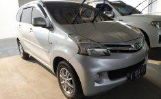 Jual Cepat Daihatsu Xenia R DLX MT 2013 di Jawa Barat