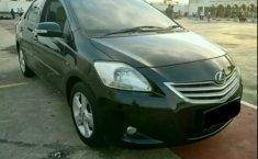 Jual mobil Toyota Vios G 2008 harga murah di DKI Jakarta