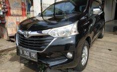 Jual mobil Toyota Avanza G 2015 bekas, Jawa Barat