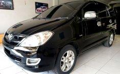Jual mobil Toyota Kijang Innova E 2003 bekas, Jawa Tengah