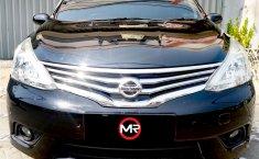 Jual mobil Nissan Grand Livina 2018 harga terjangkau di Jawa Tengah