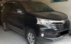 Jual mobil bekas murah Daihatsu Xenia 1.3 Manual 2017 di Jawa Tengah