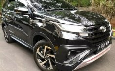 Jual mobil Toyota Rush TRD Sportivo 2018 murah di DKI Jakarta