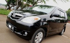 Jual mobil bekas Toyota Avanza G Manual 2011 dengan harga terjangkau di DKI Jakarta