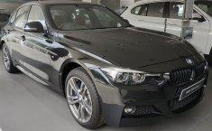 Mobil BMW 3 Series 330i Edition M Sport 2018 dijual, DKI Jakarta