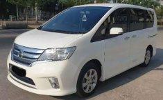 DKI Jakarta, dijual mobil Nissan Serena Highway Star 2014 bekas