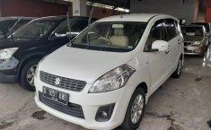 Jawa Barat, dijual mobil Suzuki Ertiga GX 2012 bekas