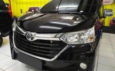 Jual Cepat Toyota Avanza 1.3 G MT 2016 murah di Jawa Timur