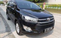 Mobil Toyota Kijang Innova 2.0 G Manual 2015 dijual, DKI Jakarta