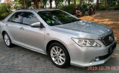 Toyota Camry 2013 DKI Jakarta dijual dengan harga termurah