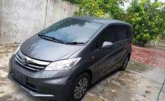 Jual Honda Freed S 2012 harga murah di Jawa Timur