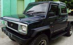 Daihatsu Feroza 1996 Jawa Barat dijual dengan harga termurah