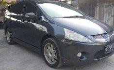 Mitsubishi Grandis 2008 Jawa Barat dijual dengan harga termurah