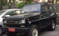 Jual mobil bekas murah Daihatsu Taft GT 1987 di Jawa Barat