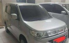 Suzuki Karimun Wagon R 2016 Banten dijual dengan harga termurah