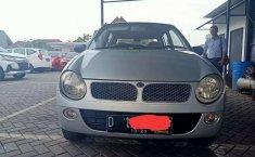 Jual Daihatsu Ceria KX 2003 harga murah di Jawa Barat
