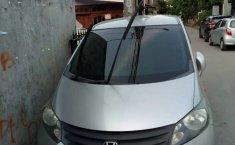 Jual mobil bekas murah Honda Freed S 2011 di Jawa Barat